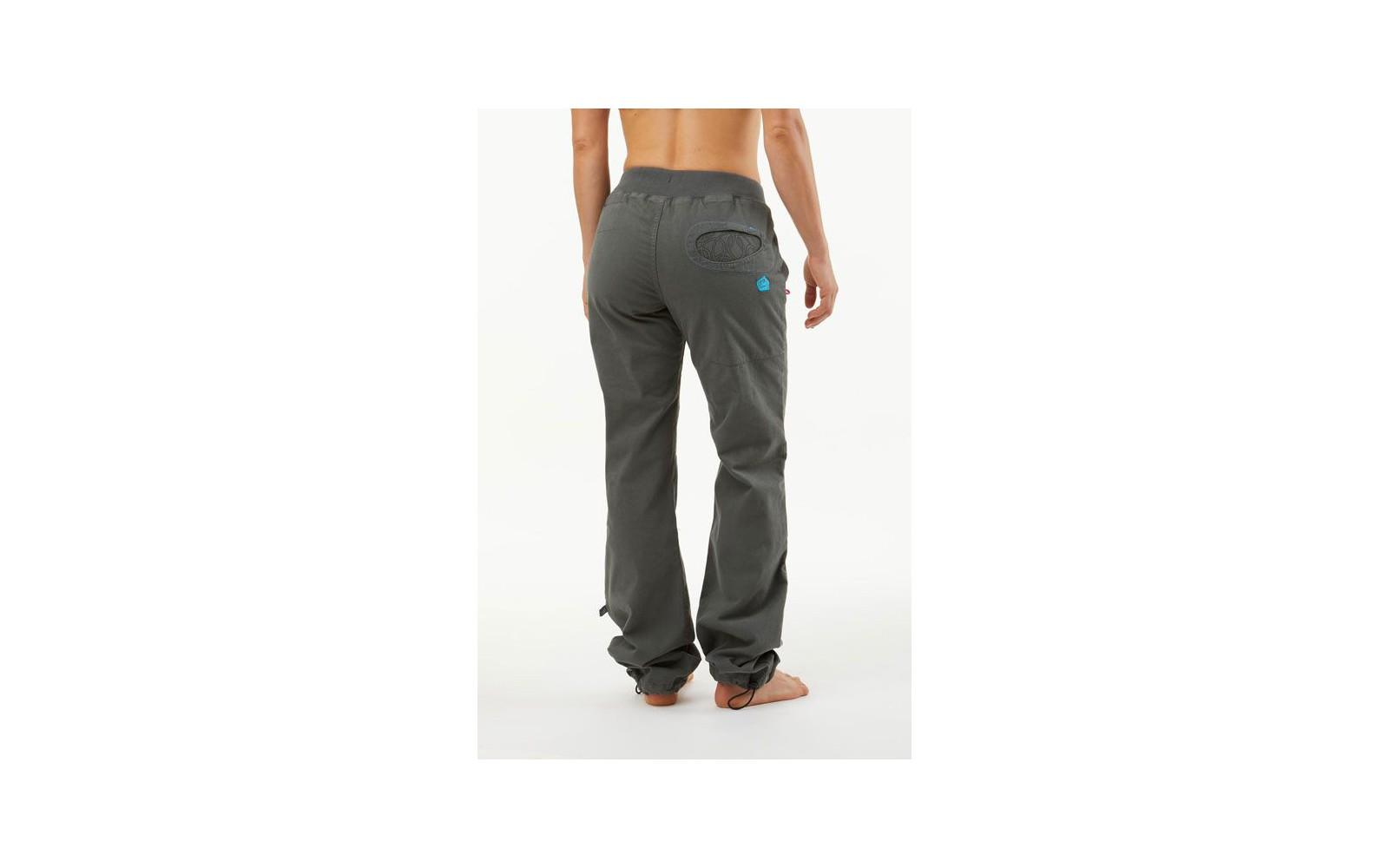 Pantalon E9 Onda Slim Ropa Varios S